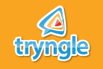 tryngle